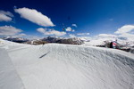 Freeski @ Livigno (IT)