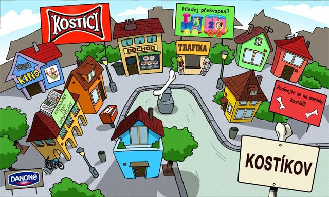 http://www.wolfweb.cz/ref/www/kostici-1b.jpg